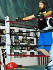 hg trainer photo